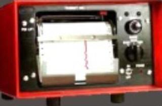 Teledrift