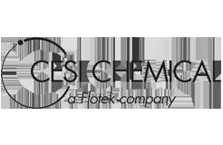 cesi-chemical-a-flotek-