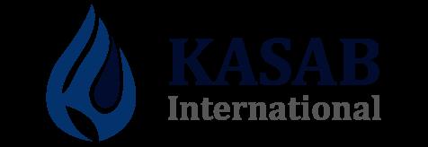 Kasab International Group